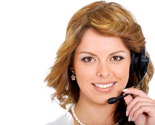 Motivator - telefonska komunikacija