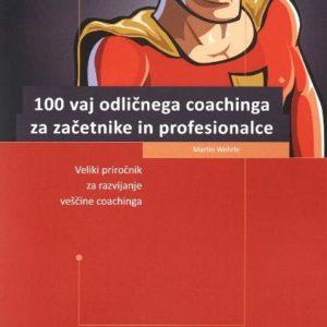Motivator - Coaching