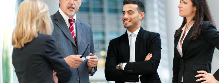 Sredstva za mikro in mala podjetja_Motivator