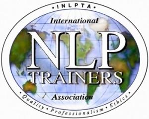 INLPTA NLP Trainer Motivator