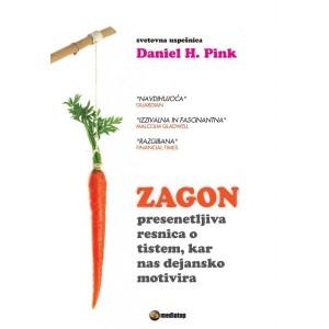Motivator - Zagon