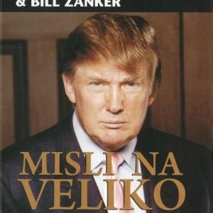 Motivator - Trump & Bill Zanker