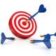 Postavljanje ciljev Motivator
