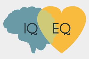 IQ_ Čustvena-inteligenca_Motivator