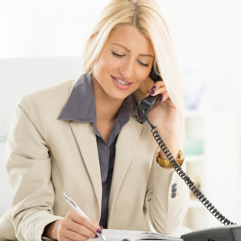 Telefonska izterjava – izvensodna